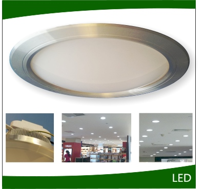Led flat panels flush recessed 600 x 600 modular grid suspended led 8 curved recessed downlight 16watt panel ceiling light replacement for pl fluorescent aloadofball Images
