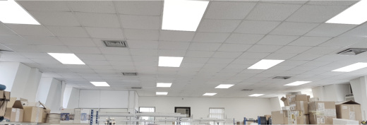 LED-lighting_layout-design_manufacturer_lab_laboratory_loading-bay